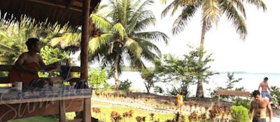 Matungou gardens