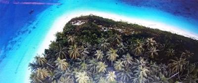 Awera Island