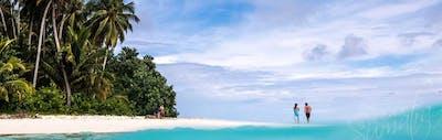 Mentawai style