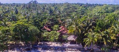 BeOcean surf camp