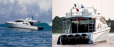 KV Speedboat pic 3