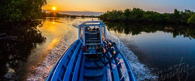 KV Speedboat pic 4
