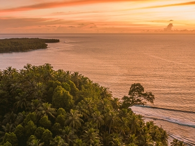 Pulau Nyang Nyang