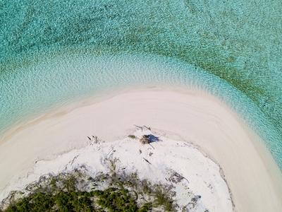 Telo Islands
