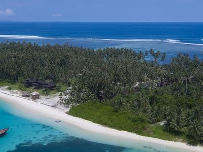 Sipika island
