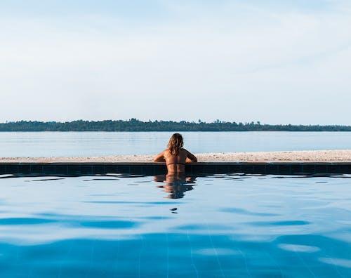 Awera Resort Surf Camp