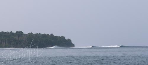 Lolok Point