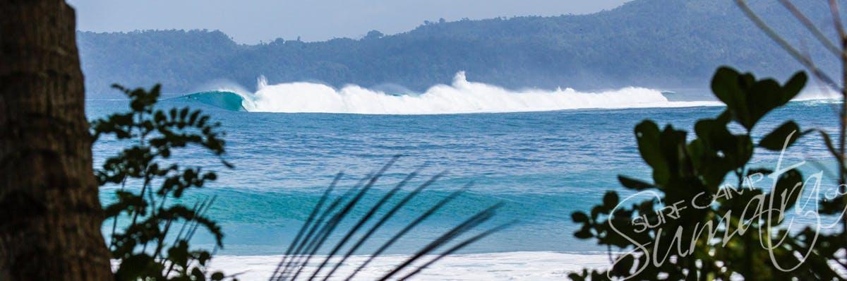 Surf Krui