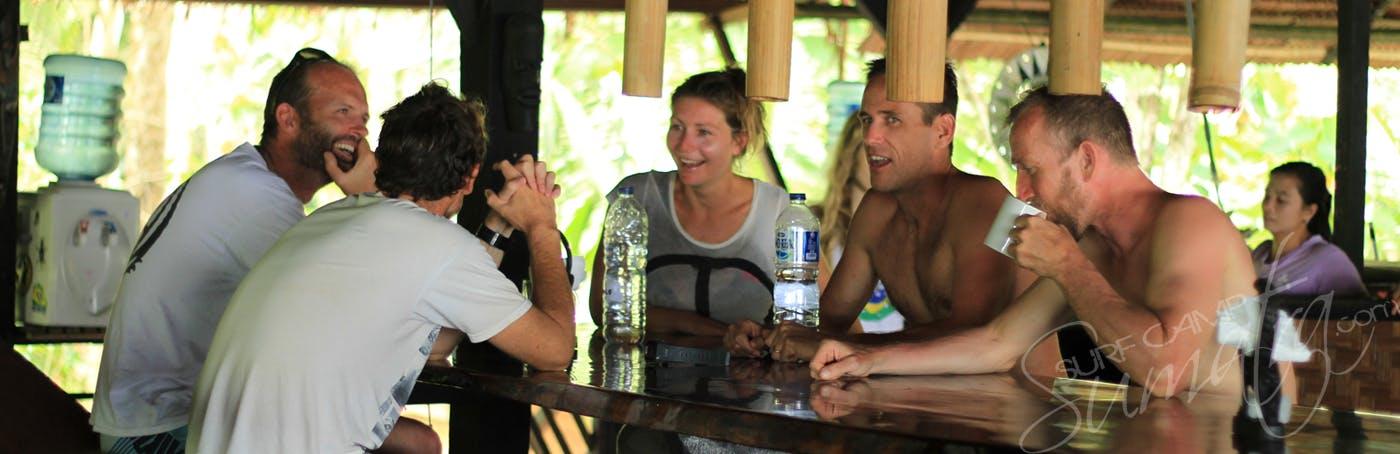 telos surf camp