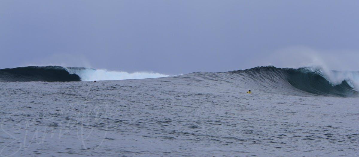 surf hinakos