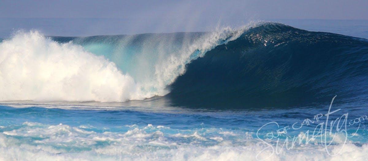 krui surf